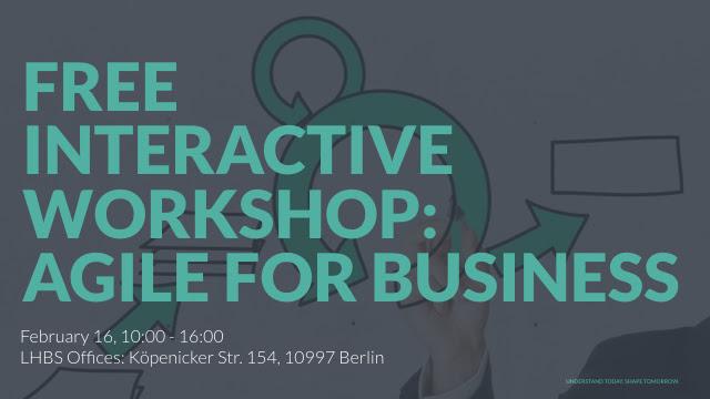 agileforbusinessworkshop.jpg