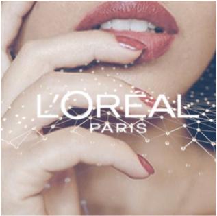 loreal-startups.jpg