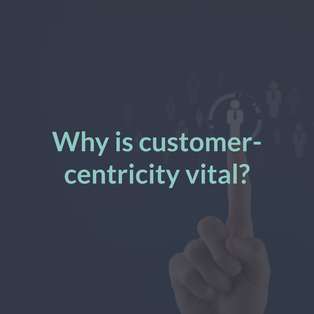 questions customer centricity.001.jpeg
