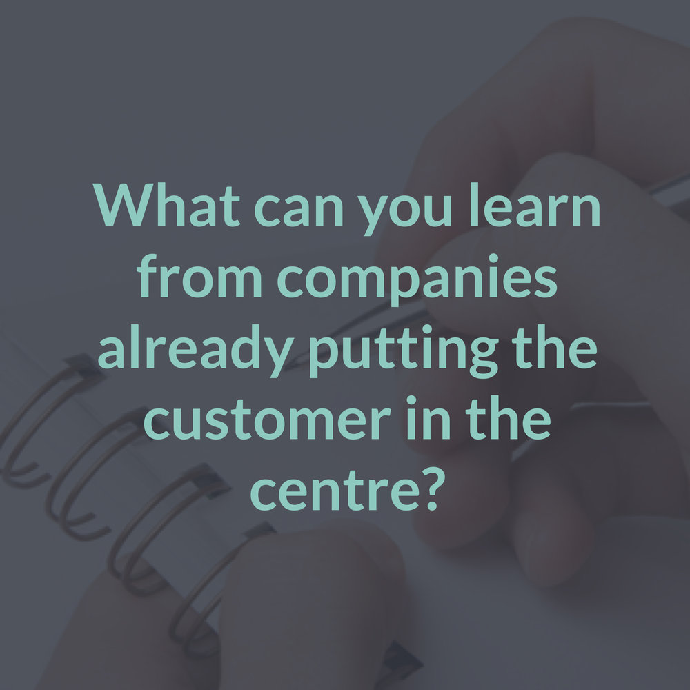 questions customer centricity.003.jpeg