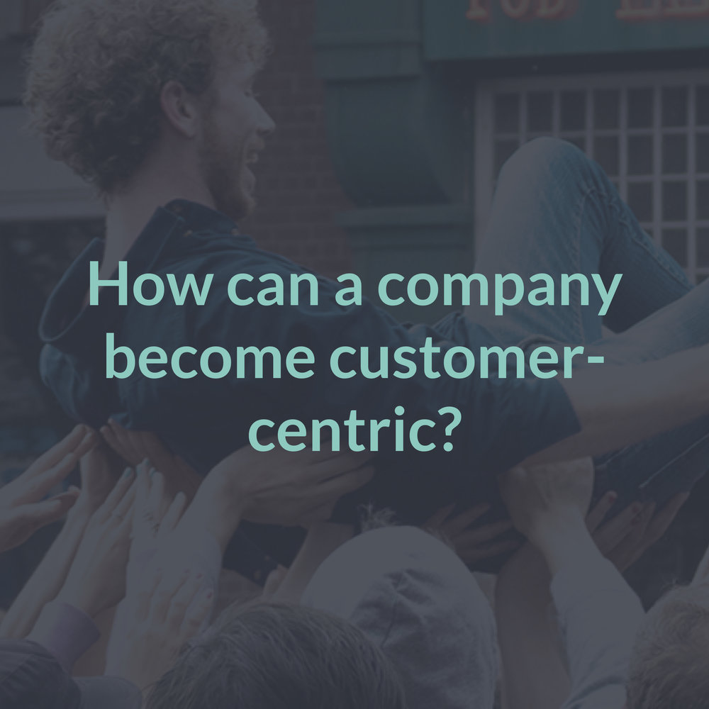 questions customer centricity.002.jpeg