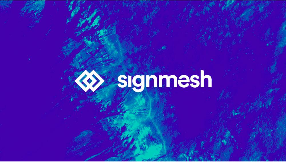 signmesh-banner-logo.png