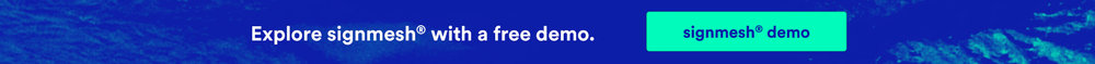 demo-bar.jpg