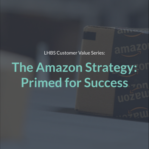 Amazon_Strategy.png