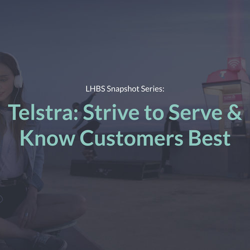 Telstra_Serving_Customers_Best.jpeg