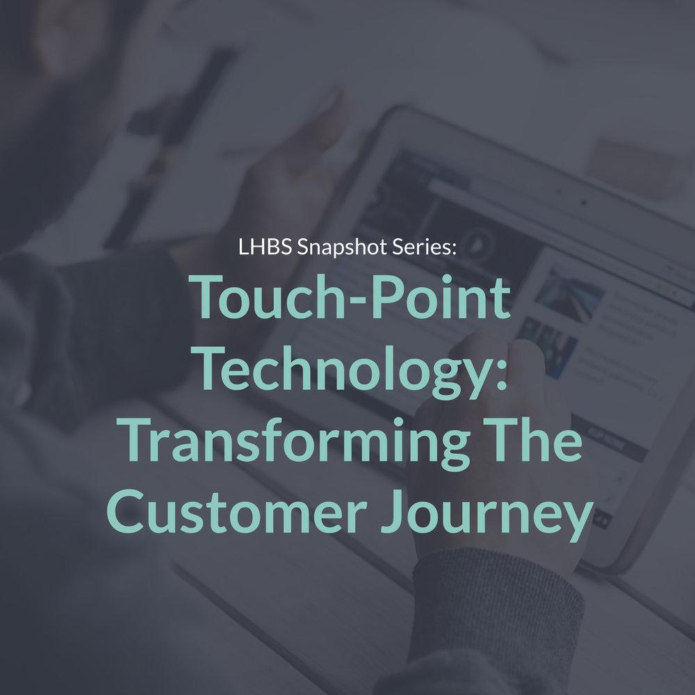 touchpointtechSnapshot.jpeg
