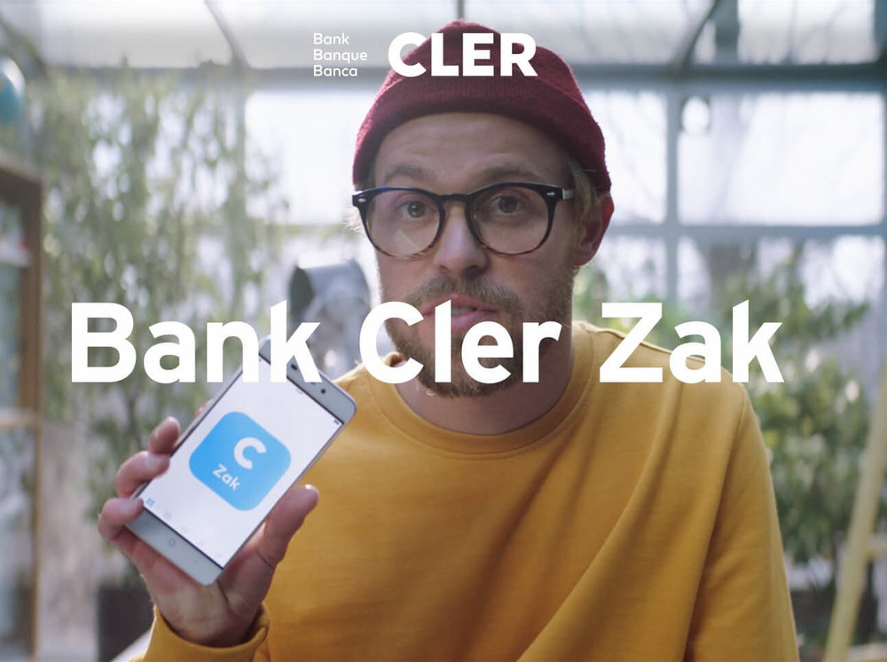 Bank-Cler_ZAK_Header_1920.jpg