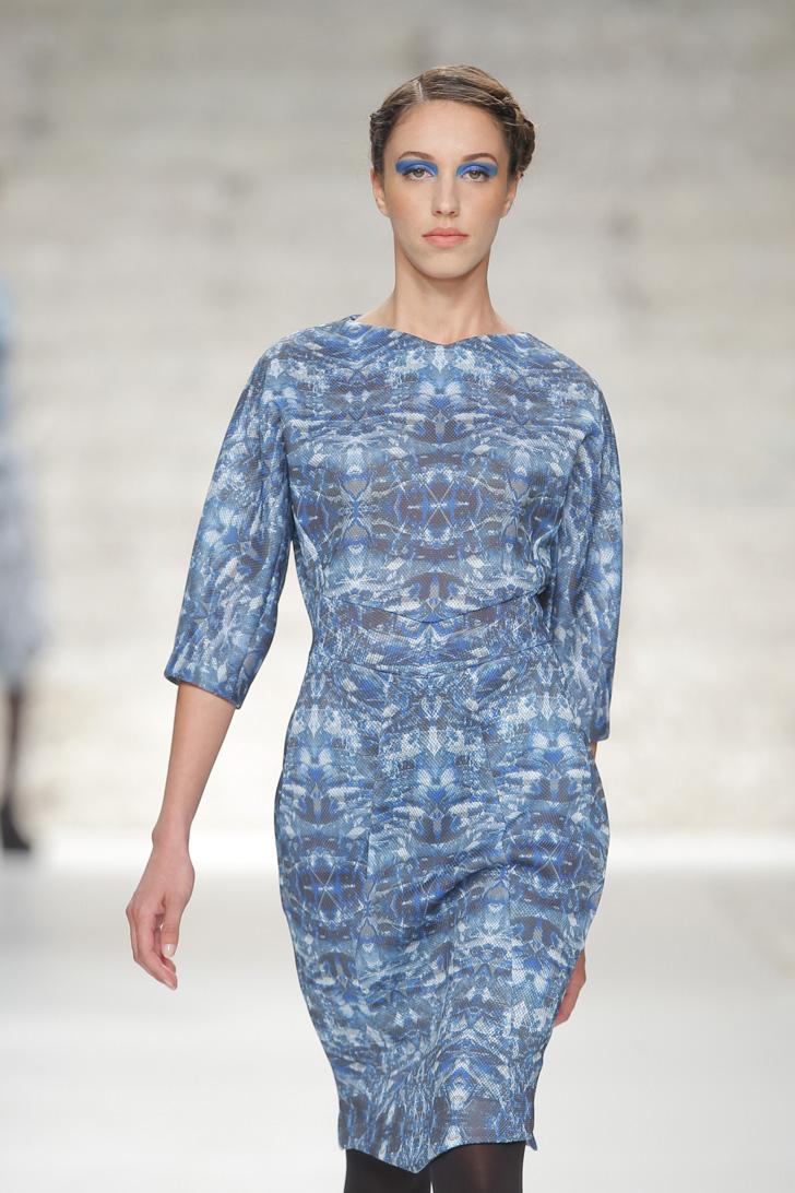 Платье  Цена: 22800 руб.  Топ  Цена: 10100 руб.  Юбка  Цена: 15700 руб.