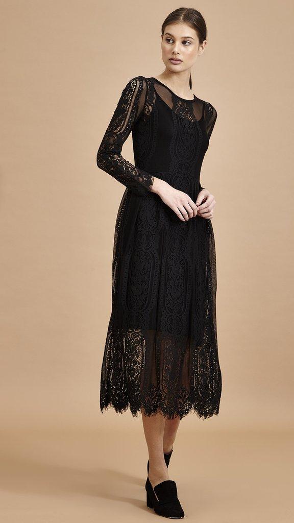 Outfit04_211-_Lori_Dress_1024x1024.jpg