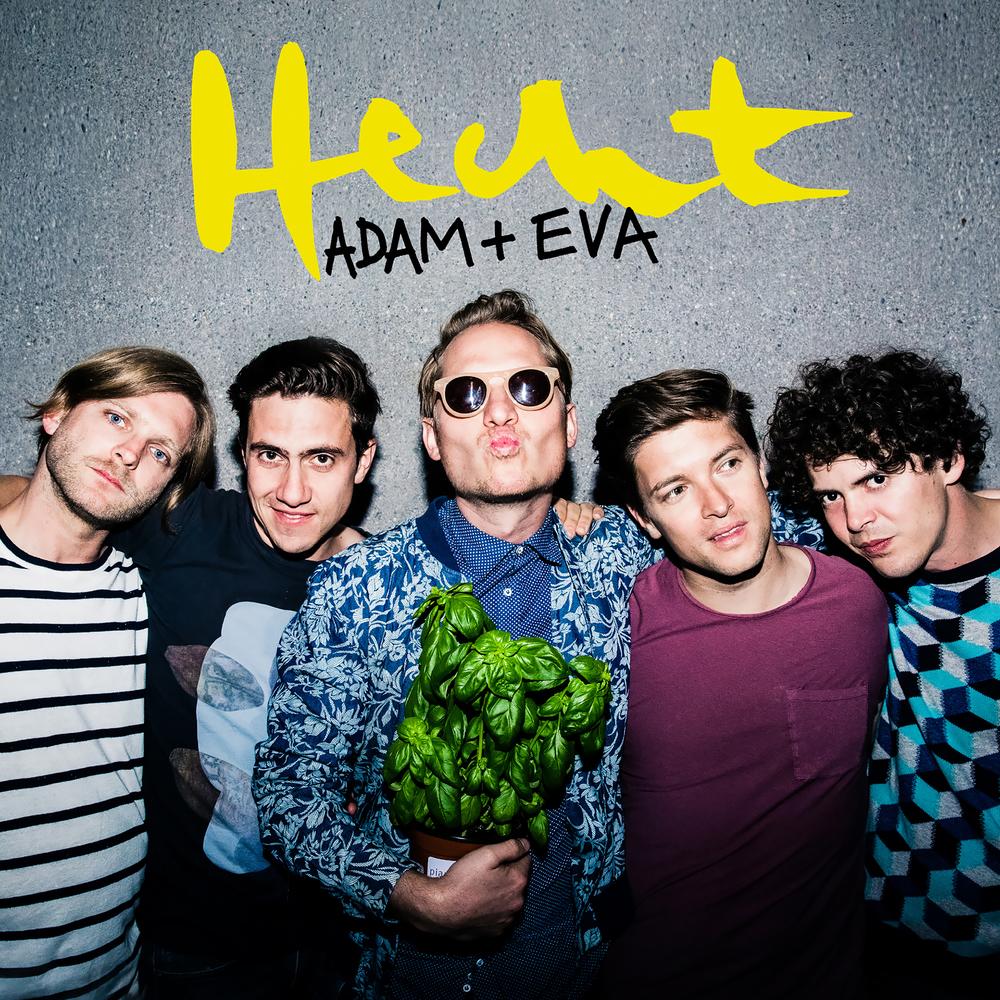 1600px_HECHT_cover_adam_eva.jpg