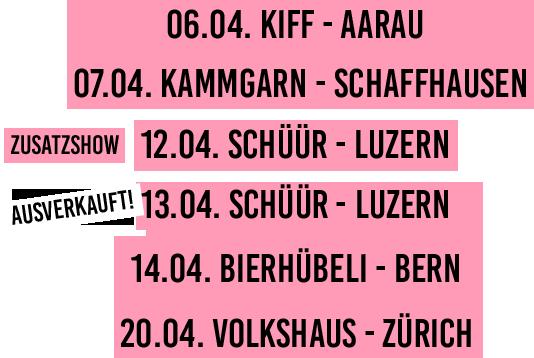tour2018_zusatzshow_website.png