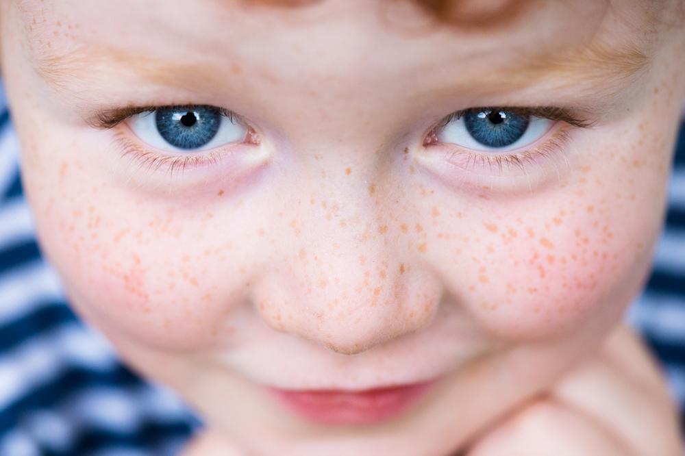Sander freckles_2014-8518.jpg