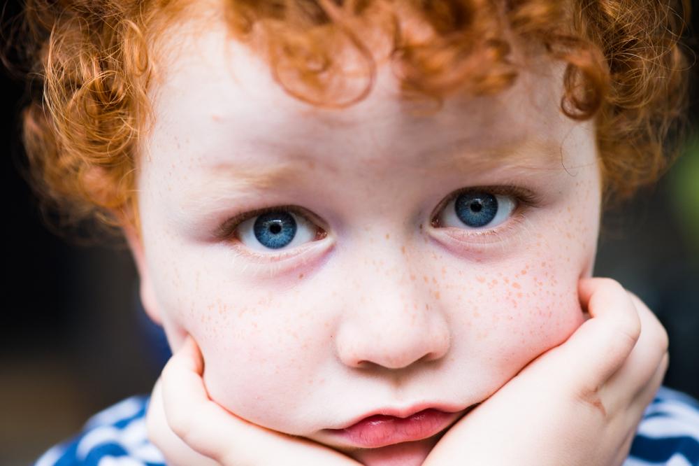 Sander freckles_2014-8529.jpg