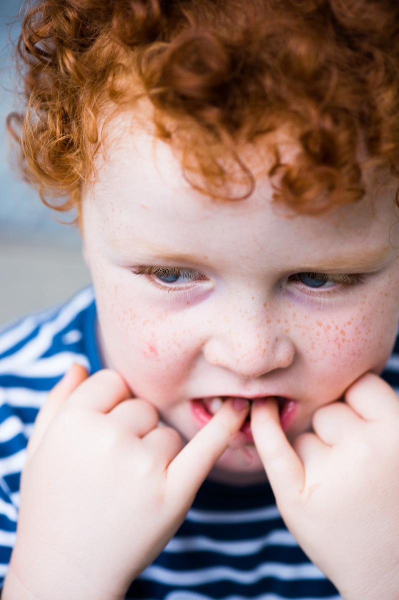 Sander freckles_2014-8534.jpg