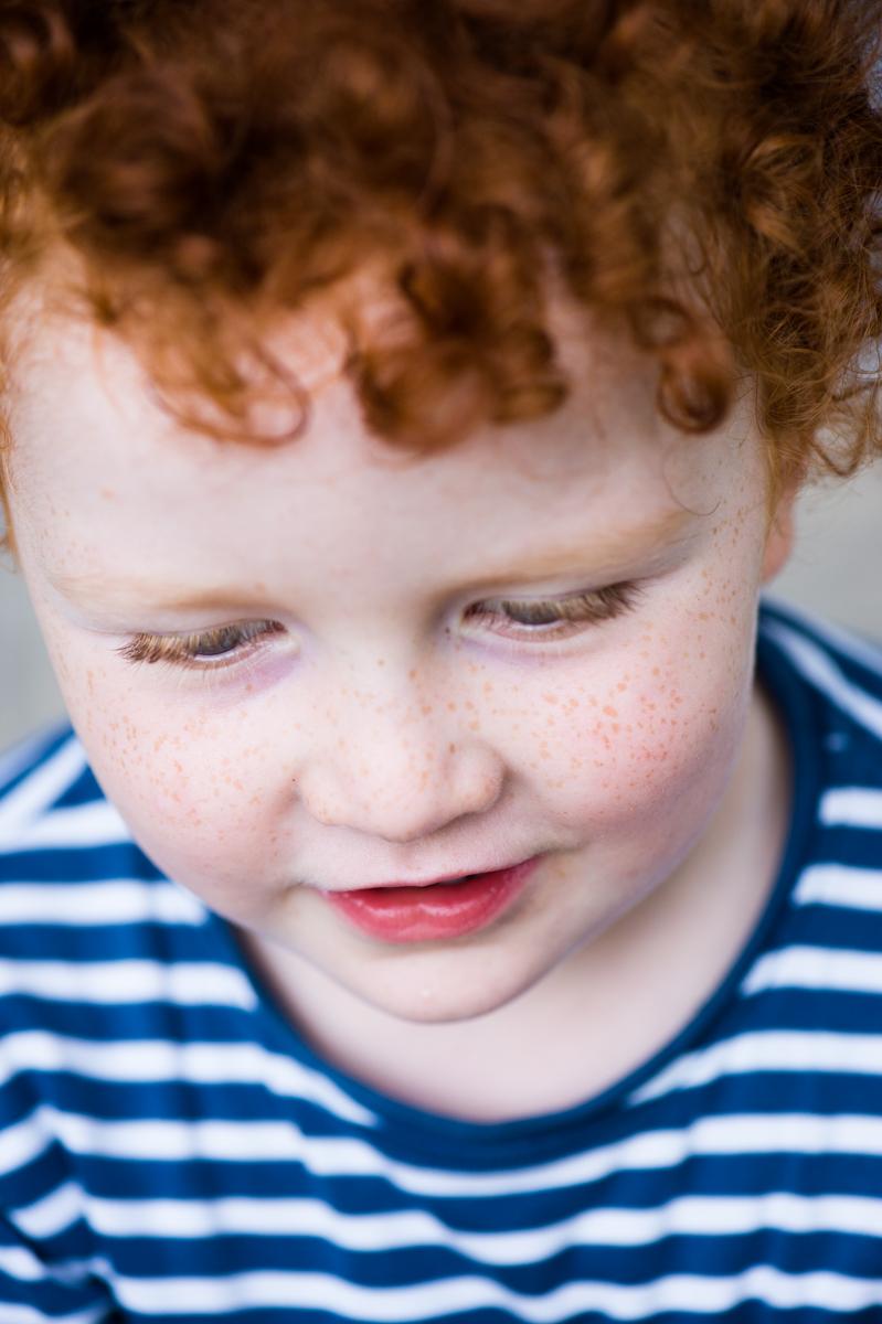 Sander freckles_2014-8538.jpg