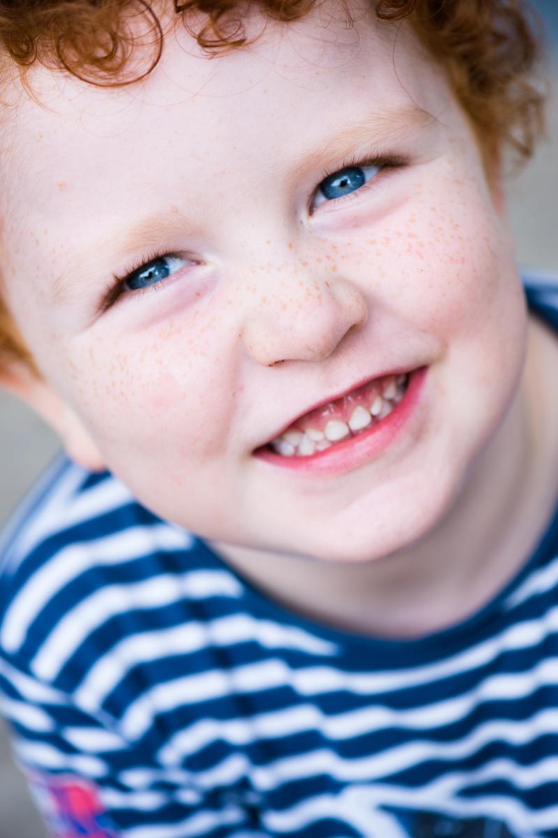 Sander freckles_2014-8540.jpg