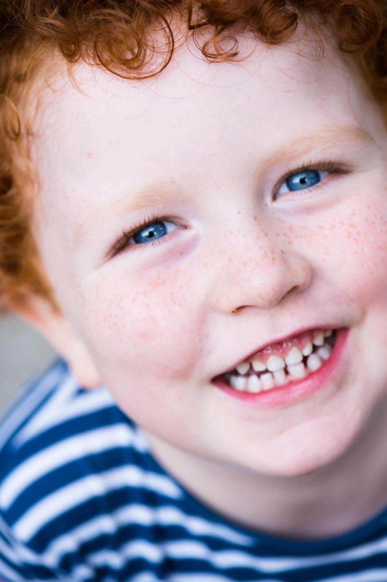 Sander freckles_2014-8542.jpg