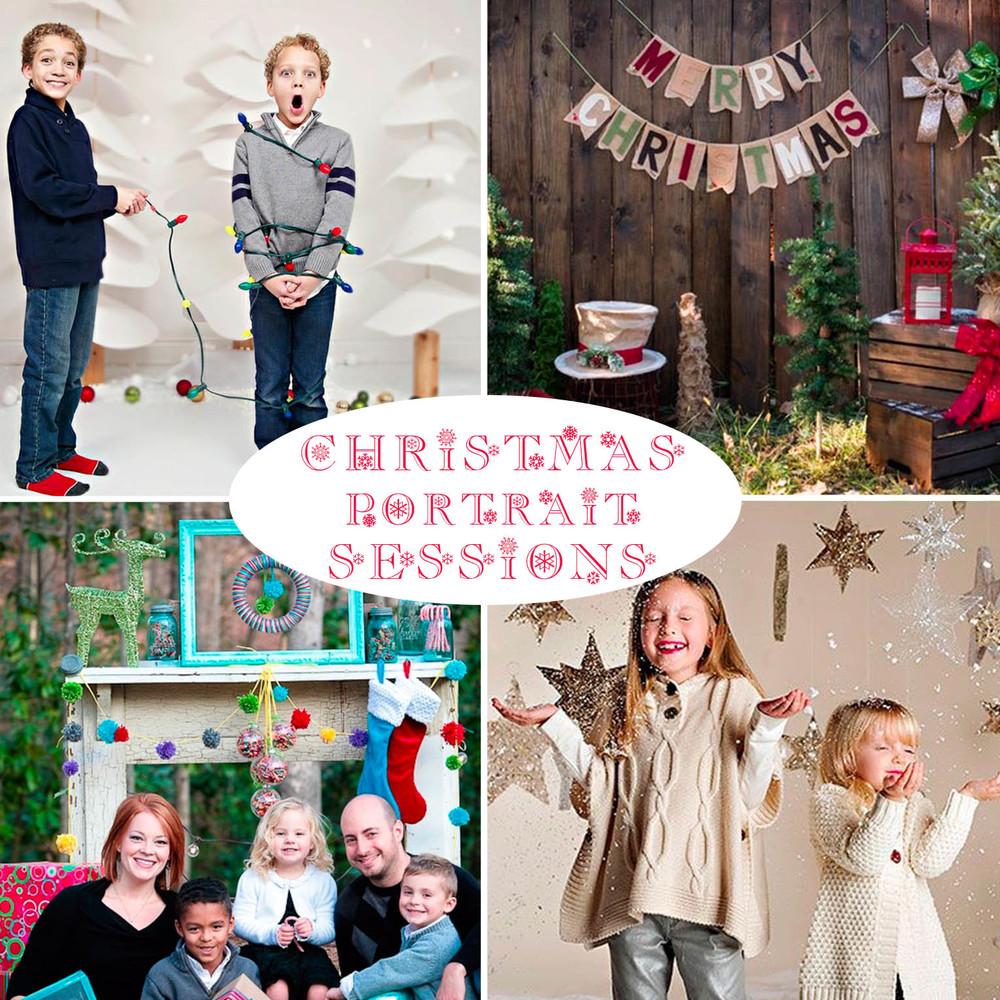 Christmas_mini sessions mailerfront.jpg