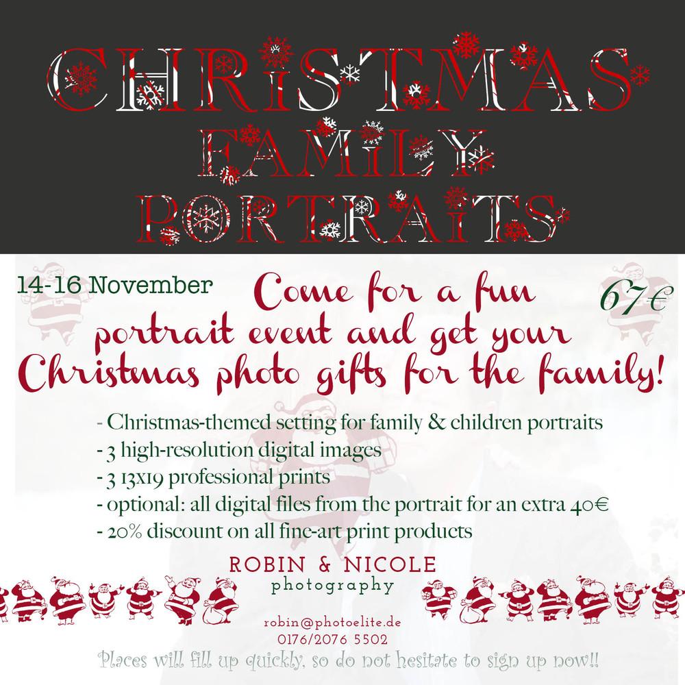 Christmas_mini_sessions mailerback.jpg