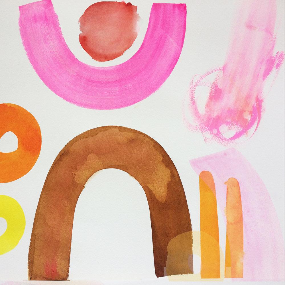 Pink & Brown Arc.jpg