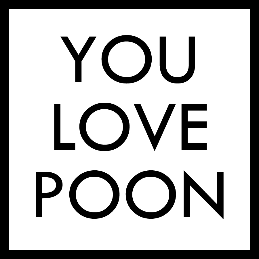 You Love Poon