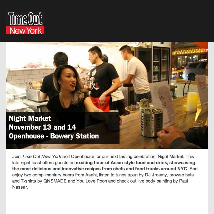 nightmarkettimeout.jpg