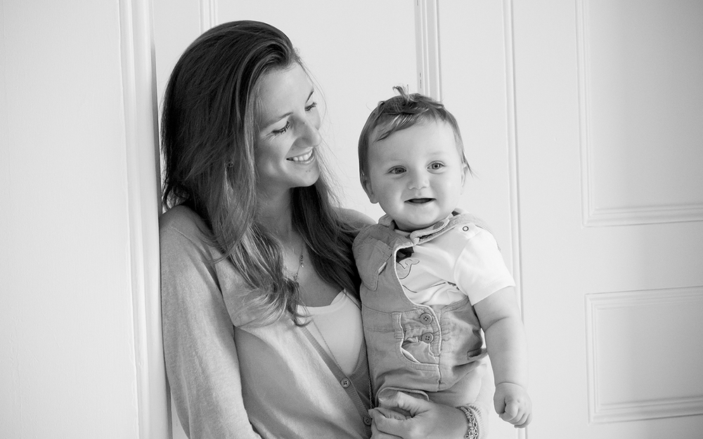 klickbooth-child-portrait-family3.jpg
