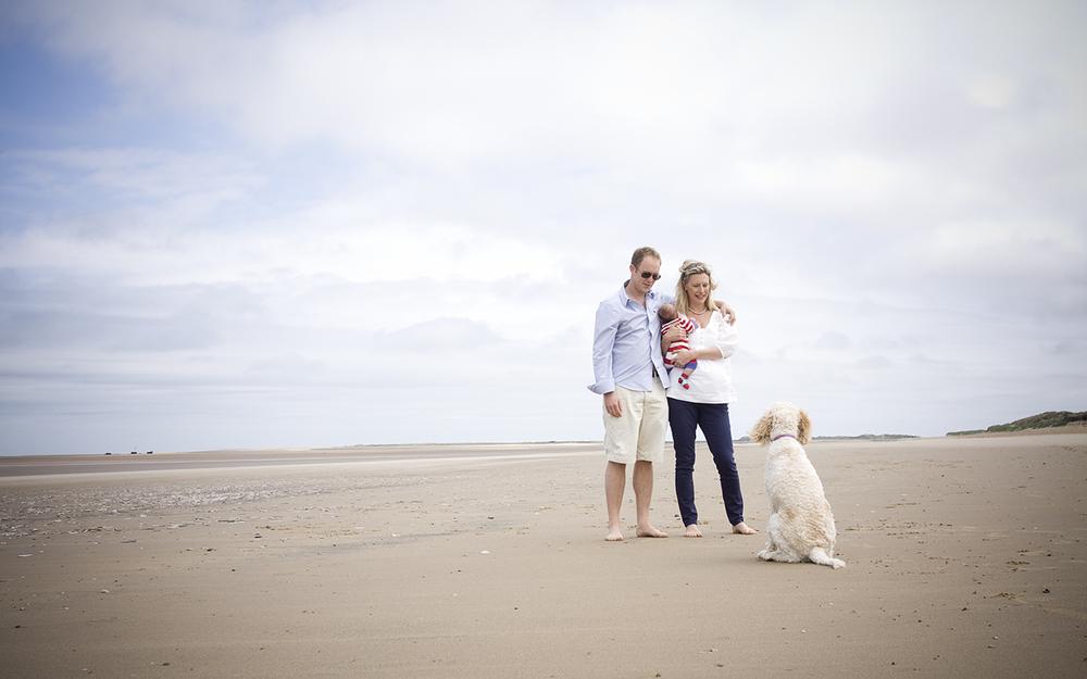 klickbooth-beach-portrait-family.jpg