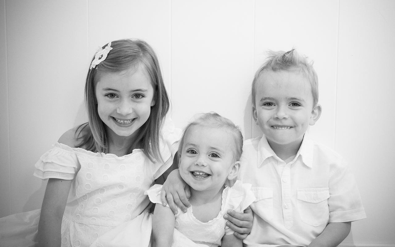 klickbooth-child-portrait-family.32jpg