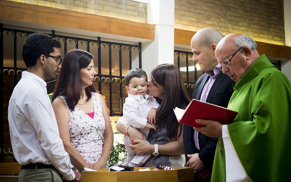 klickbooth-christening-photography-london.jpg