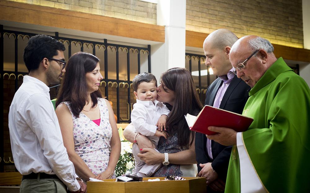 klickbooth-christening-photography-london.jpg