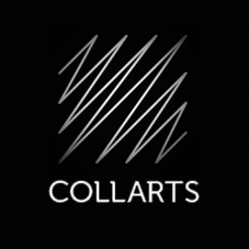Collarts.png
