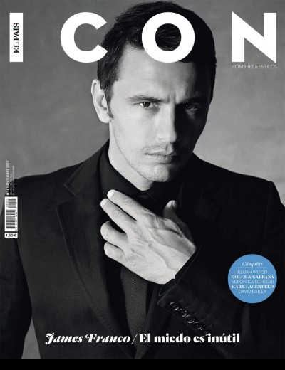 icon-spain-2013-november-01-profile.jpg