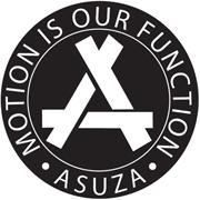 ASUZA_LOGO_ALL_BLACK._180_X_180_PX.jpg