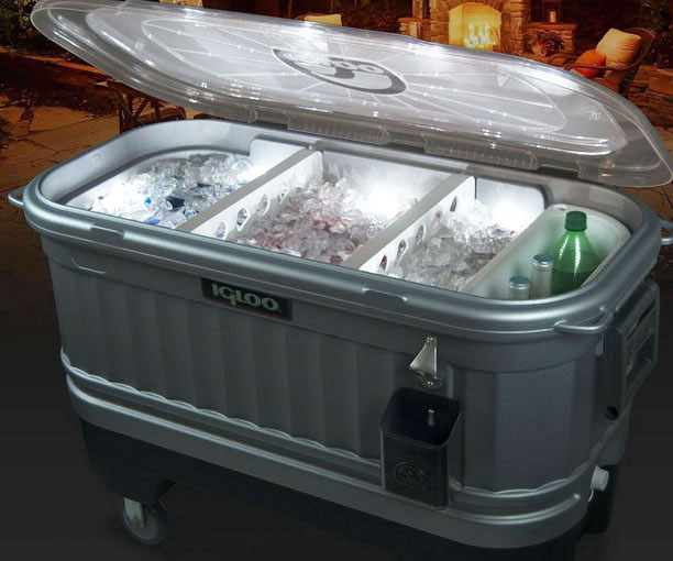 party-bar-cooler1.jpg