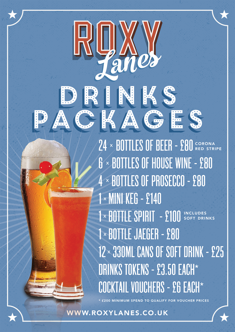 RL_Drinks-Packages_WEB (1) (1).png