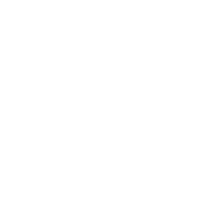 Game-of-Bowling_Logo.png