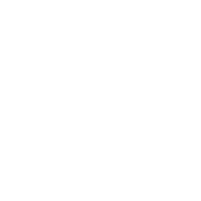 Book-a-Booth_Logo.png