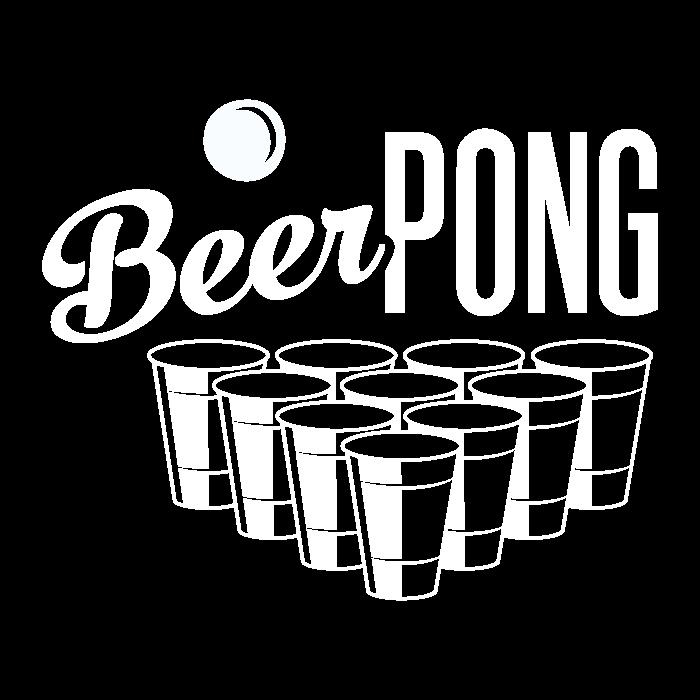 Beer-Pong_Logo (1).png