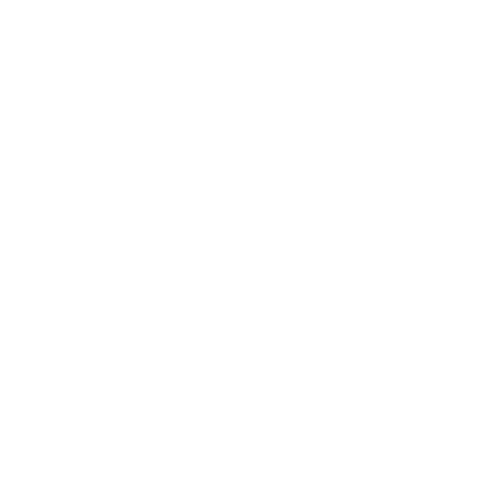 Kids-Bowling_Logo.png