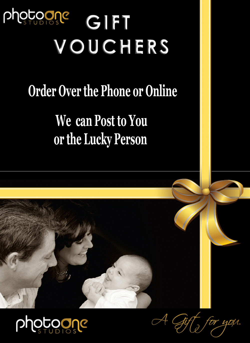 voucher photo one galway.jpg
