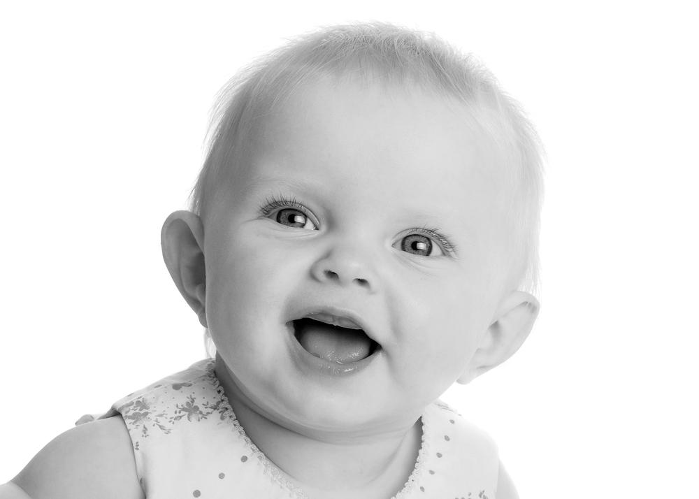 children photos galway (25).jpg
