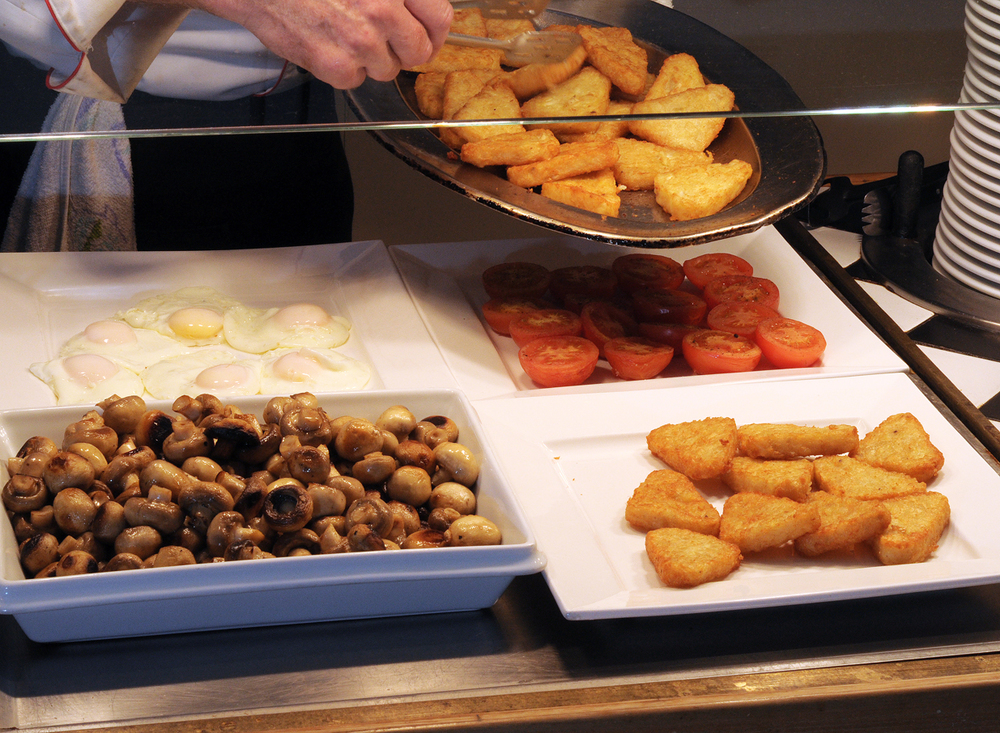 restuarant hotel food (13).jpg