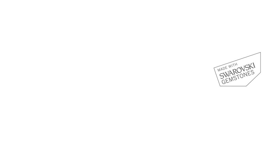swarovski logo copy.jpg