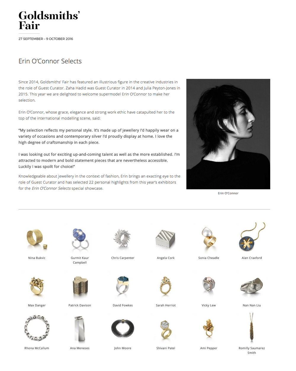 Vicky Lew London Press - Goldsmiths' Fair 16.png