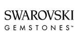 Swarovski Gemstones.png