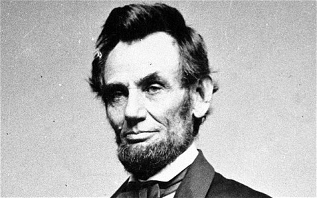 """Discourage litigation. Persuade your neighbors to compromise whenever you can. As a peacemaker the lawyer has superior opportunity of being a good man.""    -Abraham Lincoln"