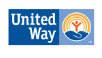 The following programs provided due in part to support from United Way of Midland County.