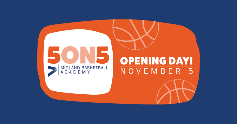 5ON5_WEB BANNER.png