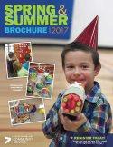 SS_Brochure_Cover_th.jpg